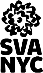 sva-logo-vertical
