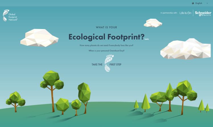 Footprint EN.png